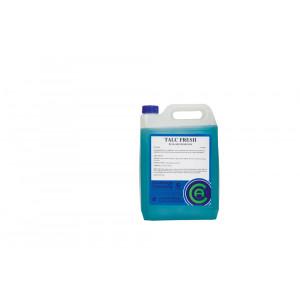 Challenge Talc Fresh Air freshener Deodoriser 5L